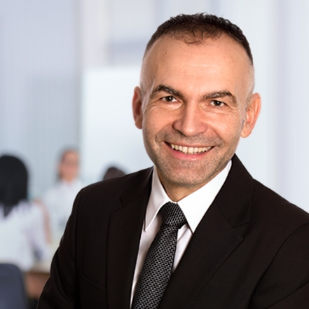 Mirko Stadler